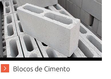 box-blocos