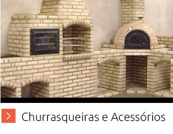 box-churrasqueiras e acessorios